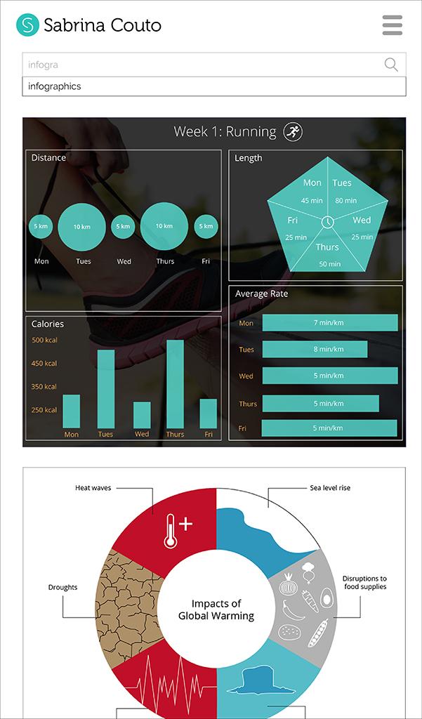 Mobile design_DailyUI 022_2