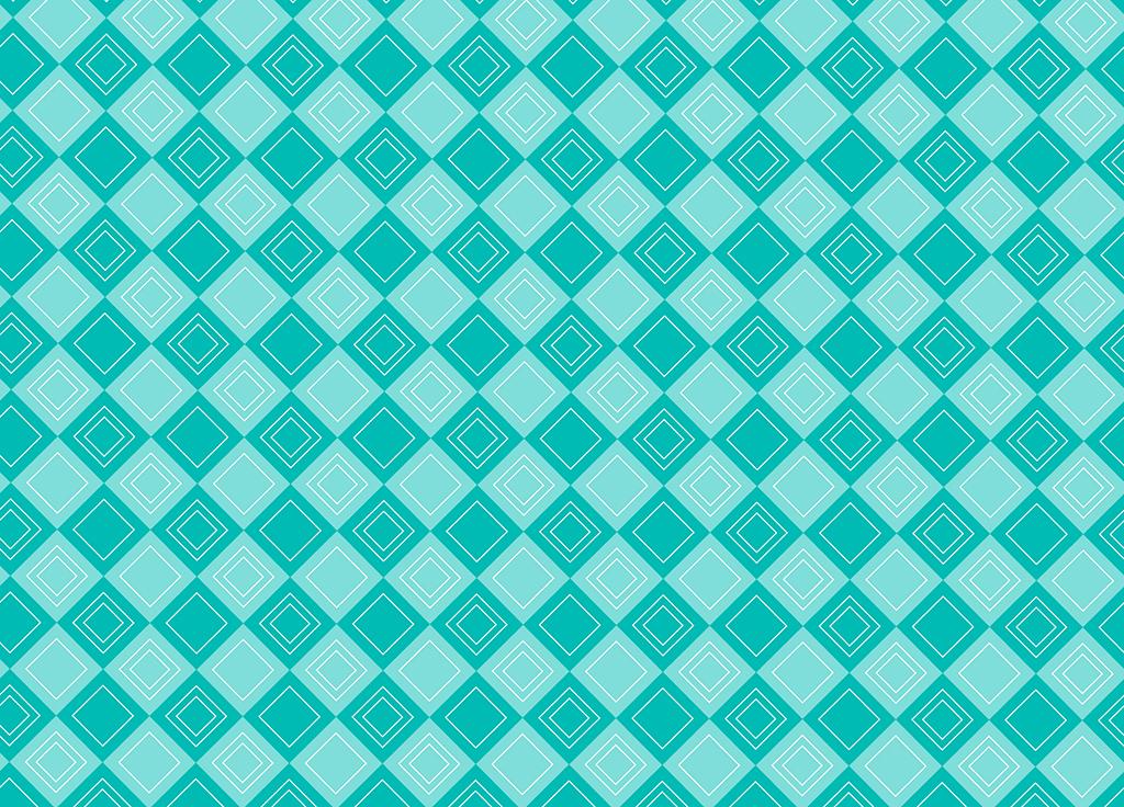 Personal Brand Pattern