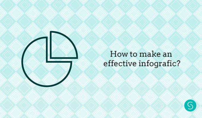 how-to-make-effective-infographic