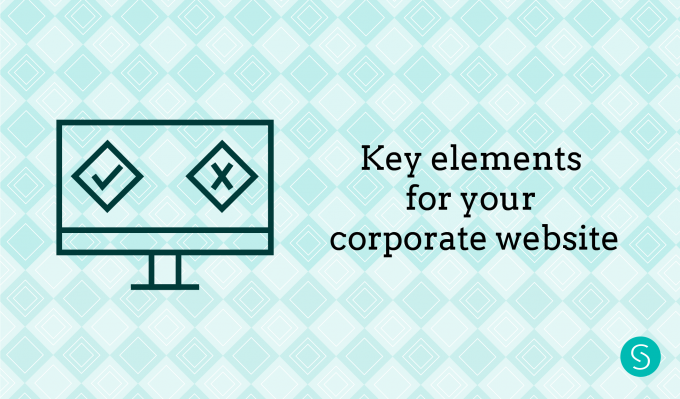 key-elements-for-your-corporate-website