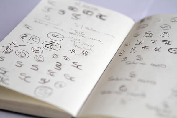 sketches-workflow