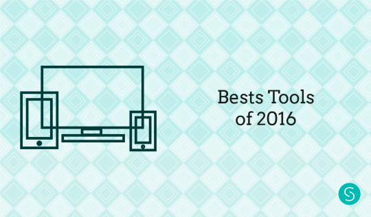 best-tools-2016