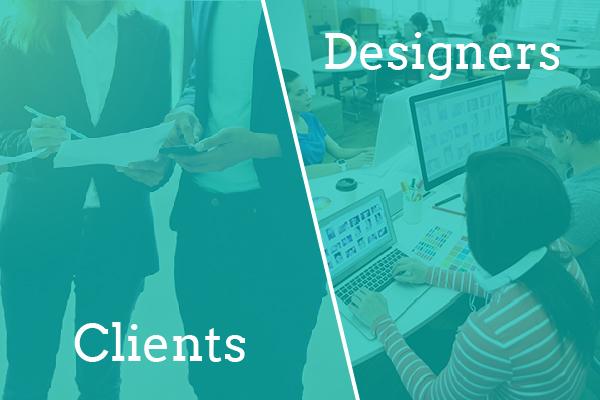 designers_vs_clients_-01