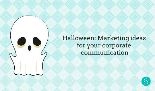 halloween-marketing-ideas-header