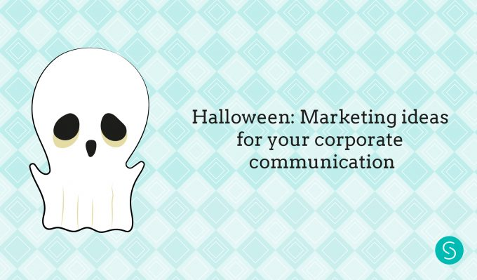 halloween-marketing-ideas-header