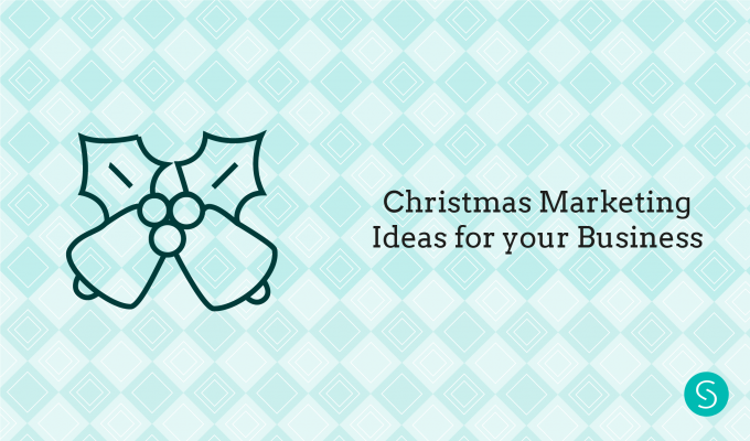 christmas-marketing-ideas