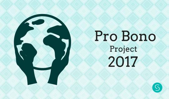 pro-bono-project